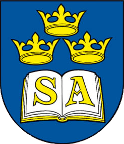 Materská škola Miloslavov